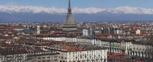 torino-panorama-002