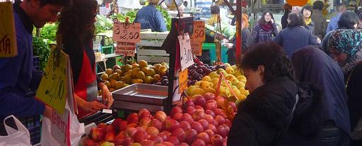frutta-porta-pila