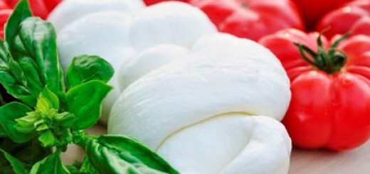 Made in Italy alimentare