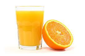 arancia-succo