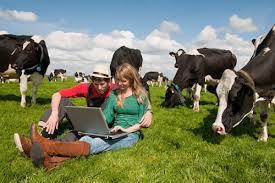 giovani-agricoltori