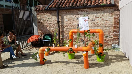 Ortinfestival-2014-(11)
