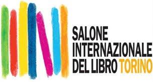 salone-libro