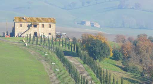 val-d'orcia-(4)
