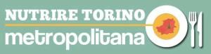 logo_Nutrire_Torino_Metropolitana_18_02_2015