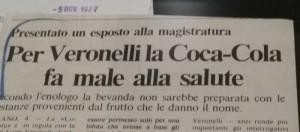 veronelli-mostra-(9)