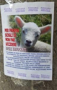 agnelli-pasqua2-ott