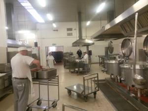 Cucine sLuigi1